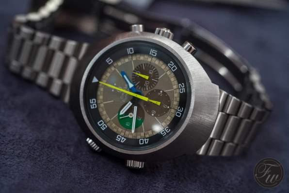 SpeedmasterGTGinVienna-09771