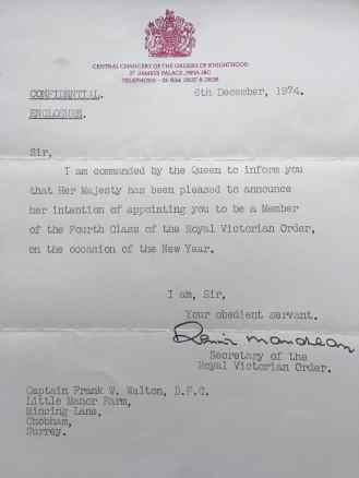FWW MVO letter-1