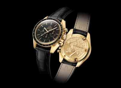 Starmus_OMEGA Speedmaster Moonwatch Professional Chorongraph_18k yellow gold_06-2