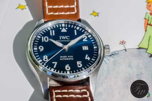 iwc-mark-vxiii-52mondayz-3648