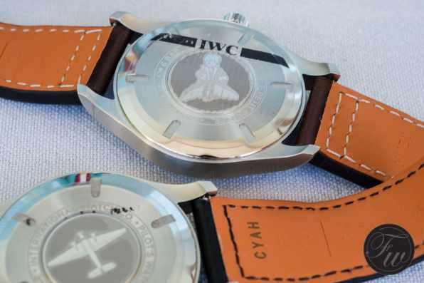 iwc-mark-vxiii-52mondayz-3653