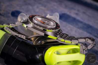 Doxa Sub 300T Searambler 1702075351