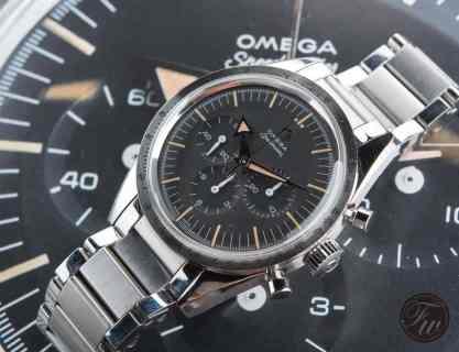 OmegaSpeedmaster31110393001001-8