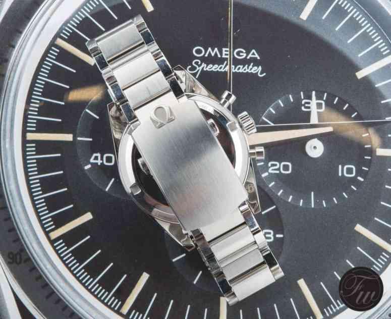 OmegaSpeedmaster31110393001001-9