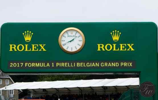 RolexF1-28
