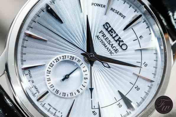 Seiko Pressage SSA343J1-1703239552
