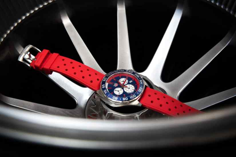 TAGHeuer_Formula1_MaxVerstappen_Special Edition (1)