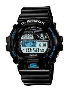 G-SHOCK GB-6900-1 JF