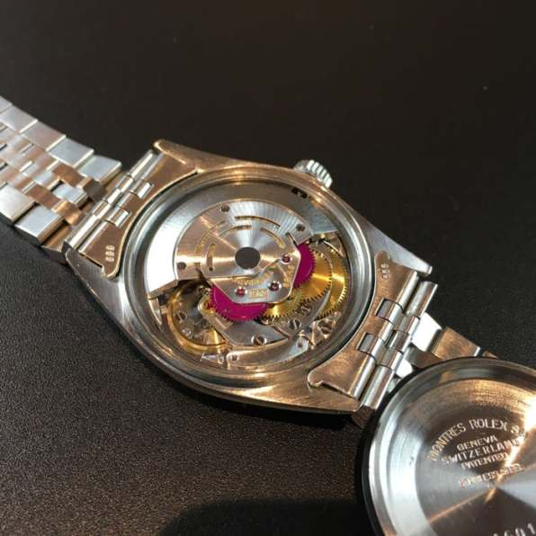 RolexDatejust1601-4