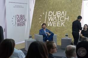 DubaiWatchWeek2017-17