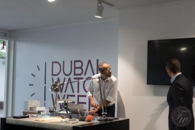 DubaiWatchWeek2017-8