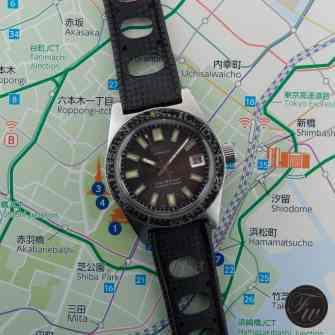 SeikoSLA017-62MAS-2