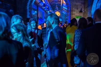 blancpain-ocean-commitment-event-london-6727
