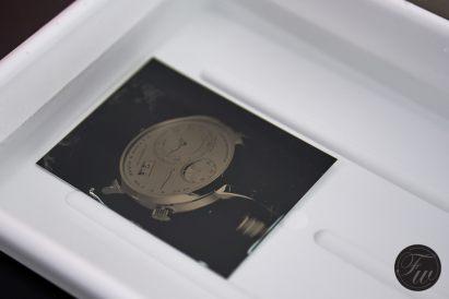 ALS Wet Plate Shoot.171201.008