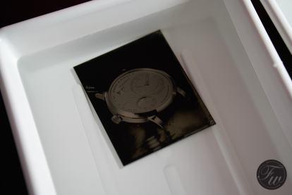 ALS Wet Plate Shoot.171201.028