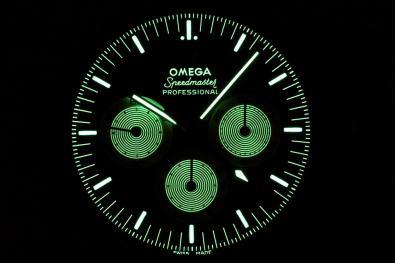 OmegaSpeedmasterSpeedyTuesdayLimitedEdition-9746