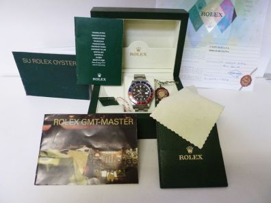 RolexGMTMasterII-5