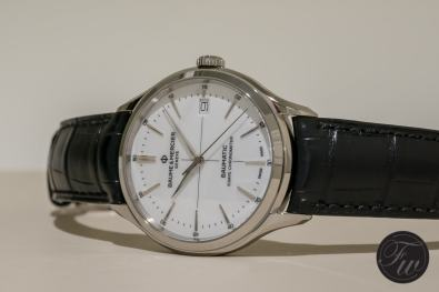 baume-mercier-clifton-baumatic-5974