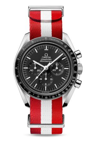 031CWZ010624-Speed-Moonwatch