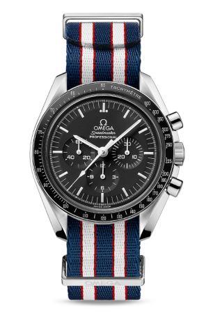 031CWZ010632-Speed-Moonwatch