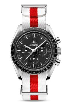 031CWZ010640-Speed-Moonwatch