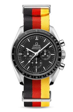 031CWZ010652-Speed-Moonwatch