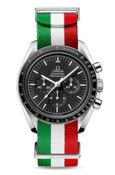 031CWZ010656-Speed-Moonwatch