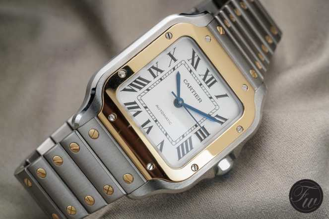 top 5 Watches