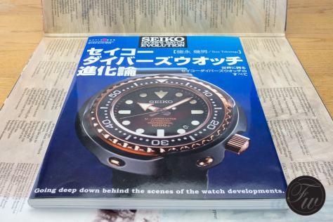 seiko-tuna-8050