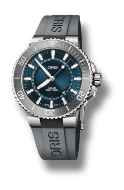 01 733 7730 4125-Set RS - Oris Source of Life Limited Edition_Original_8239