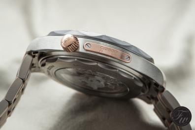 Omega Seamaster 300M 210.60.42.20.99.001