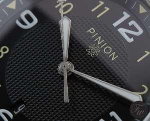 PinionAtom-3