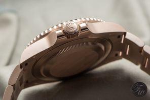 Rolex GMT-Master II 126715CHNR.012