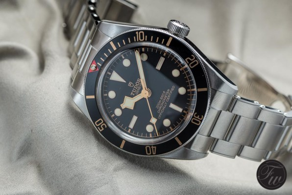 Tudor Black Bay Fifty-Eight..001