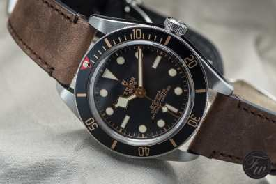 Tudor Black Bay Fifty-Eight..010