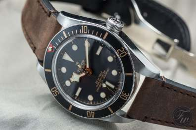 Tudor Black Bay Fifty-Eight..011