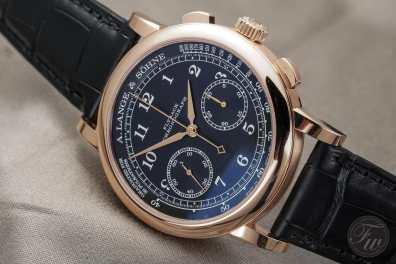 ALS 1815 Chronograph.003