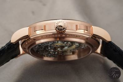 ALS 1815 Chronograph.008