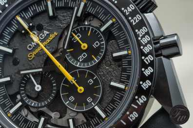 Omega Speedmaster Apollo 8.004