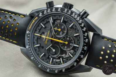 Omega Speedmaster Apollo 8.005