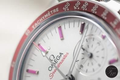 Omega Speedmaster Platinum.022