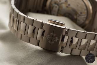 5740 Best Watch Bracelet