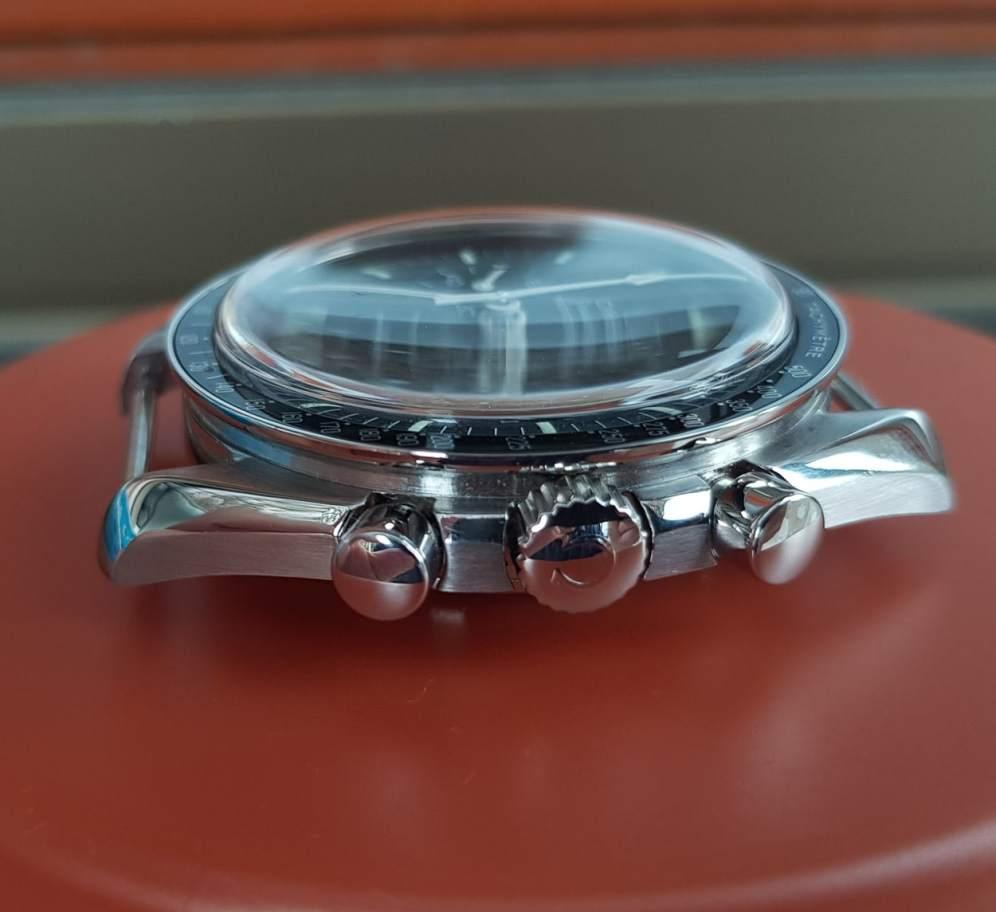 SpeedmasterRumenKostov-2