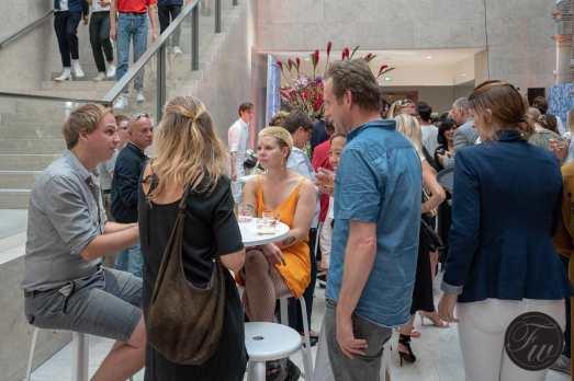 SwatchXRijksmuseum.032