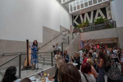 SwatchXRijksmuseum.040