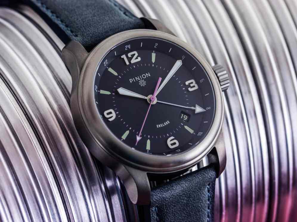 pinion-tt-athracite-titanium-gmt-watch-001