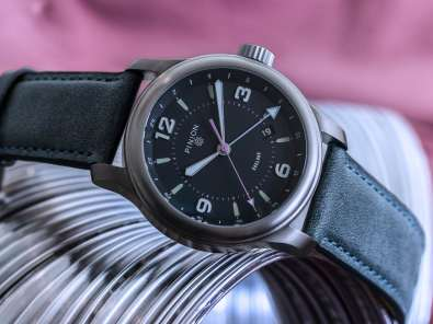 pinion-tt-athracite-titanium-gmt-watch-007