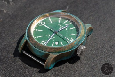Pinion Patina Project.024