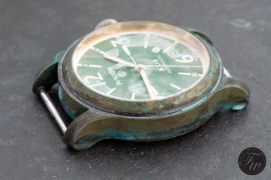 Pinion Patina Project.064