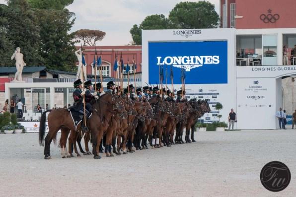Longines VHP GMT Rome.126
